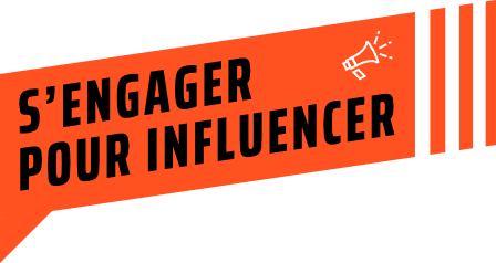 engager influencer
