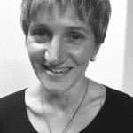 Claire Lascaux