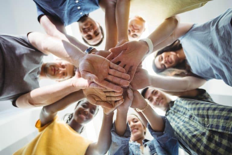 Partenaires sociaux