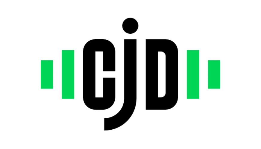 CJD - Osons être dirigeant∙e∙s autrement