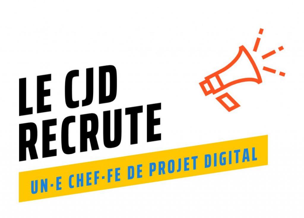 CHEF DE PROJET.pptx